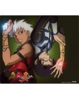 BUY NEW kiba - 94251 Premium Anime Print Poster