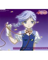 BUY NEW kiddy grade - 124875 Premium Anime Print Poster