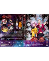 BUY NEW kiddy grade - 156769 Premium Anime Print Poster