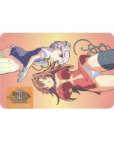 BUY NEW kiddy grade - 160112 Premium Anime Print Poster