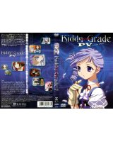 BUY NEW kiddy grade - 188619 Premium Anime Print Poster