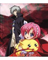 BUY NEW kiddy grade - 3089 Premium Anime Print Poster