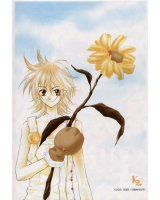 BUY NEW kill me kiss me - 178277 Premium Anime Print Poster