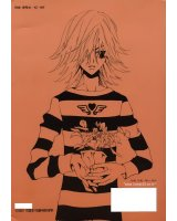 BUY NEW kill me kiss me - 178279 Premium Anime Print Poster
