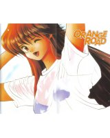 BUY NEW kimagure orange road - 184980 Premium Anime Print Poster