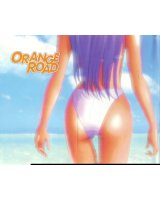 kimagure orange road - 184981