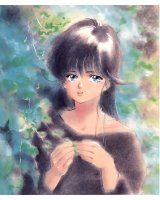 BUY NEW kimagure orange road - 83505 Premium Anime Print Poster