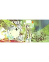 BUY NEW kimi no kakera - 179097 Premium Anime Print Poster