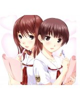 BUY NEW kimikiss - 113818 Premium Anime Print Poster