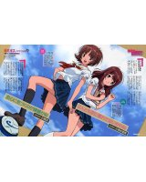 BUY NEW kimikiss - 152483 Premium Anime Print Poster