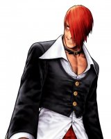 BUY NEW king of fighters - 103294 Premium Anime Print Poster