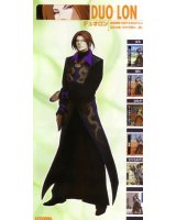 BUY NEW king of fighters - 108948 Premium Anime Print Poster