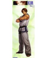 BUY NEW king of fighters - 108949 Premium Anime Print Poster