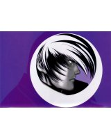 BUY NEW king of fighters - 124700 Premium Anime Print Poster