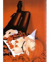 BUY NEW king of fighters - 137789 Premium Anime Print Poster