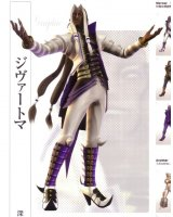 BUY NEW king of fighters - 144513 Premium Anime Print Poster
