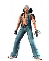 BUY NEW king of fighters - 154766 Premium Anime Print Poster