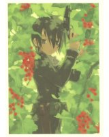 BUY NEW kino no tabi - 105092 Premium Anime Print Poster