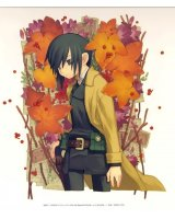 BUY NEW kino no tabi - 117215 Premium Anime Print Poster