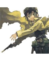 BUY NEW kino no tabi - 138839 Premium Anime Print Poster