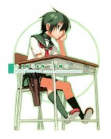 BUY NEW kino no tabi - 144628 Premium Anime Print Poster