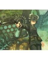BUY NEW kino no tabi - 153750 Premium Anime Print Poster