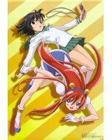 BUY NEW kirameki project - 55193 Premium Anime Print Poster