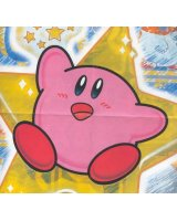 BUY NEW kirby - 70229 Premium Anime Print Poster