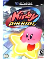 BUY NEW kirby - 97046 Premium Anime Print Poster