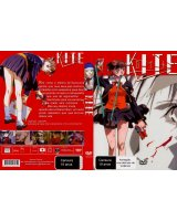 BUY NEW kite - 159501 Premium Anime Print Poster