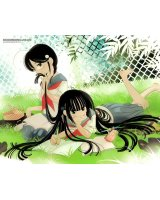 BUY NEW kodomo no jikan - 144765 Premium Anime Print Poster