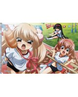 BUY NEW kodomo no jikan - 147463 Premium Anime Print Poster
