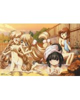 BUY NEW kodomo no jikan - 155285 Premium Anime Print Poster