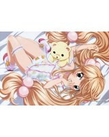 BUY NEW kodomo no jikan - 155831 Premium Anime Print Poster