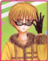 BUY NEW kodomo no omocha - 46265 Premium Anime Print Poster
