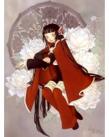 BUY NEW kohime ohse - 64479 Premium Anime Print Poster