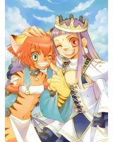 BUY NEW kohime ohse - 64482 Premium Anime Print Poster