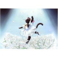 BUY NEW kohime ohse - 66331 Premium Anime Print Poster