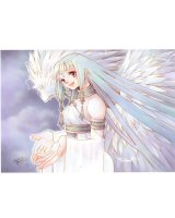 BUY NEW kohime ohse - 66335 Premium Anime Print Poster
