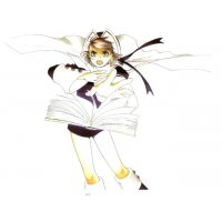 BUY NEW kohime ohse - 66370 Premium Anime Print Poster