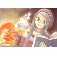 BUY NEW kohime ohse - 66418 Premium Anime Print Poster