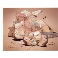 BUY NEW kohime ohse - 66423 Premium Anime Print Poster