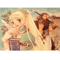 BUY NEW kohime ohse - 66464 Premium Anime Print Poster