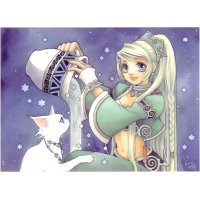 BUY NEW kohime ohse - 66480 Premium Anime Print Poster