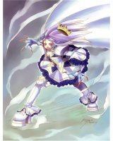 BUY NEW kohime ohse - 66545 Premium Anime Print Poster