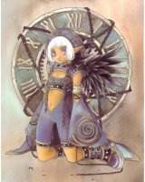 BUY NEW kohime ohse - 66564 Premium Anime Print Poster