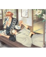 BUY NEW koi cha no osahou - 88451 Premium Anime Print Poster
