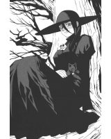 BUY NEW kurenai - 186937 Premium Anime Print Poster