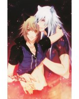 BUY NEW lamento beyond the void - 180519 Premium Anime Print Poster