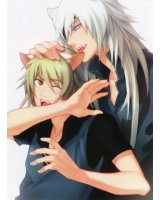 BUY NEW lamento beyond the void - 180522 Premium Anime Print Poster